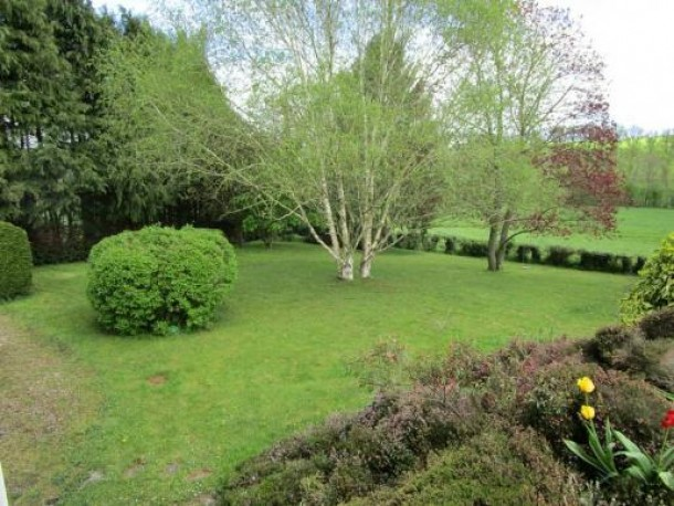 Property for Sale in Calvados, Vire-Vassy, Normandy, France