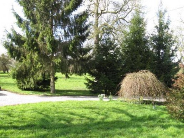 Property for Sale in Orne, Vimoutiers, Normandy, France
