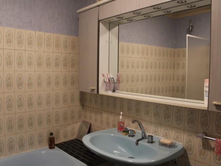 Property for Sale in House Saint-Cyprien Ref :8766-Stc, Dordogne, Saint-Cyprien, Nouvelle-Aquitaine, France