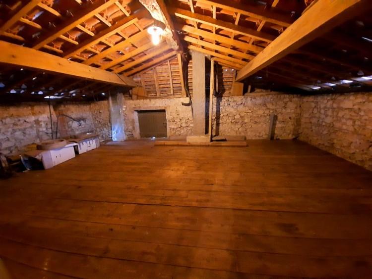 Property for Sale in House Eymet Ref :8774-Ey, Dordogne, Proche eymet, Nouvelle-Aquitaine, France
