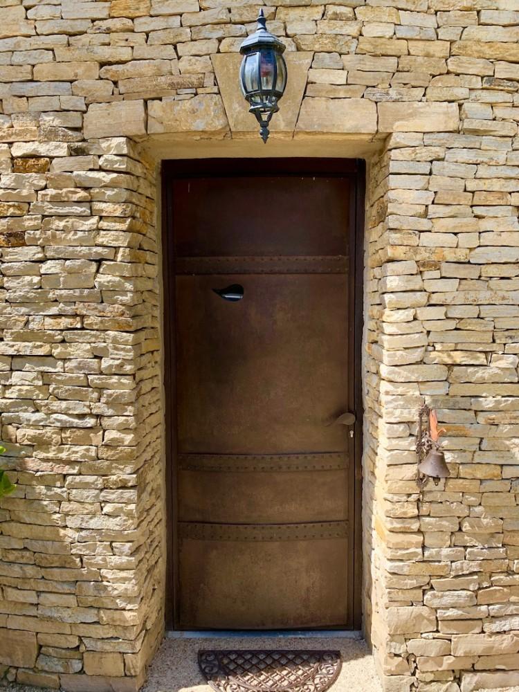 Property for Sale in Architect designed villa in wi, Aude, Occitanie, France