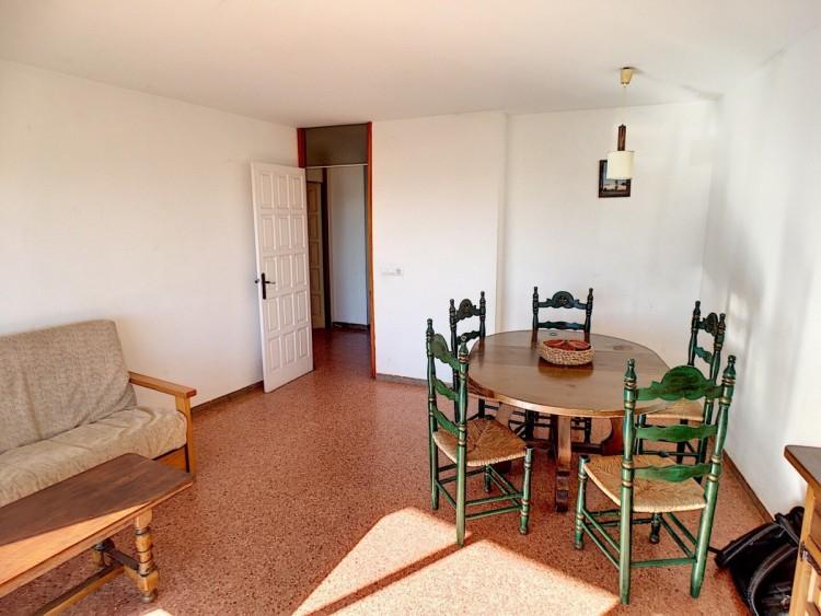 Property for Sale in Beachfront Catalan Apartment, Vaucluse, Avignon, Provence-Alpes-Côte d'Azur, France
