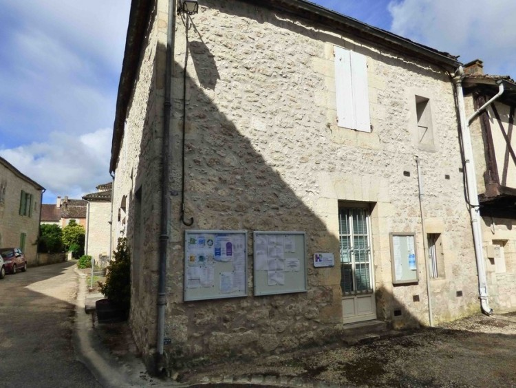 Property for Sale in House Issigeac Ref :8781-Is, Dordogne, Issigeac, Nouvelle-Aquitaine, France