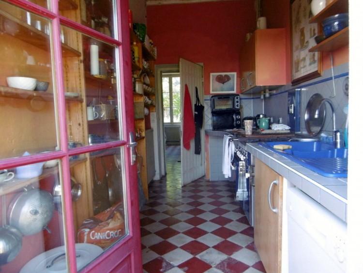 Property for Sale in Location, Location, Location, Lot-et-Garonne, Near Marmande, Lot-et-Garonne, Nouvelle-Aquitaine, France