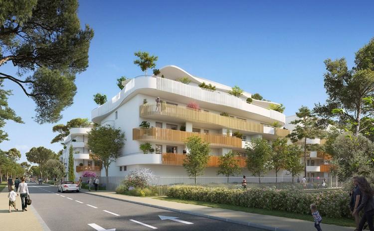 Property for Sale in 200m from Valras Plage beach, Hérault, Near Sérignan, Hérault, Occitanie, France