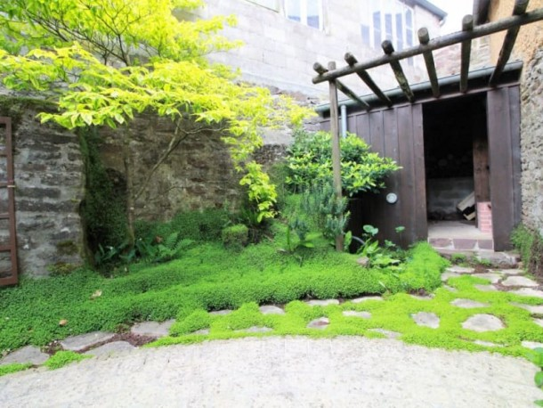 Property for Sale in Coutances, Normandy, France