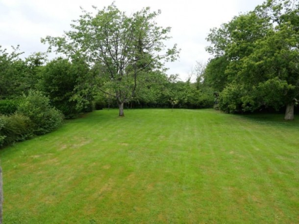 Property for Sale in Cambernon, Coutances, Normandy, France