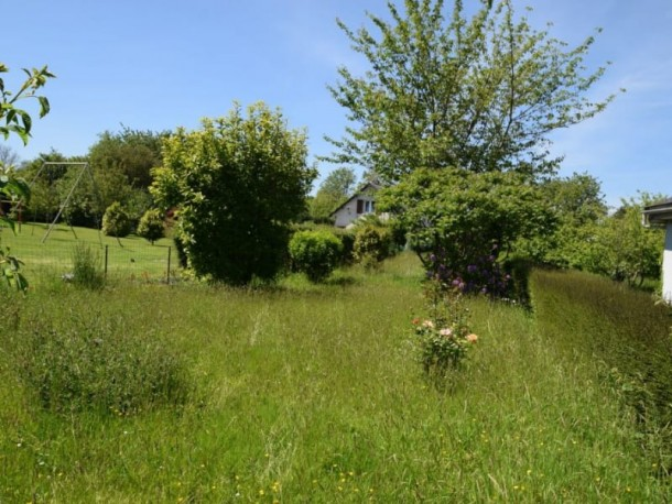 Property for Sale in Manche, Saint_Lo, Normandy, France