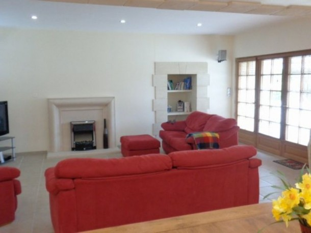 Property for Sale in Manche, Carentan, Normandy, France