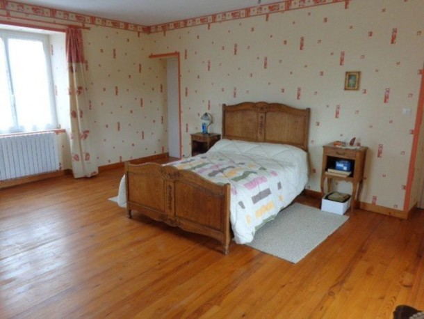 Property for Sale in Manche, Saint-Lo, Normandy, France