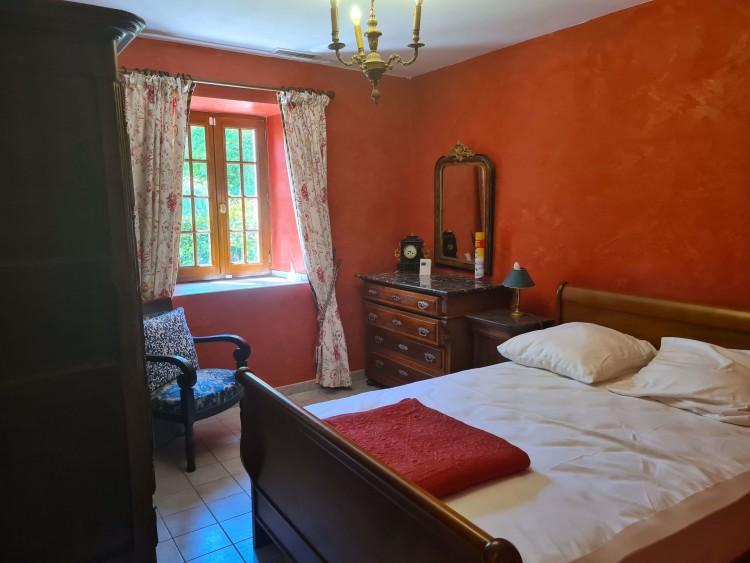 Property for Sale in Wonderful historic property dating back to 1502, Lot-et-Garonne, Near Monflanquin, Lot-et-Garonne, Nouvelle-Aquitaine, France