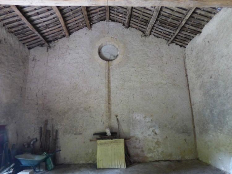 Property for Sale in House Saint-Aubin-De-Lanquais Ref :8861-Is, Dordogne, Saint-aubin-de-lanquais, Nouvelle-Aquitaine, France