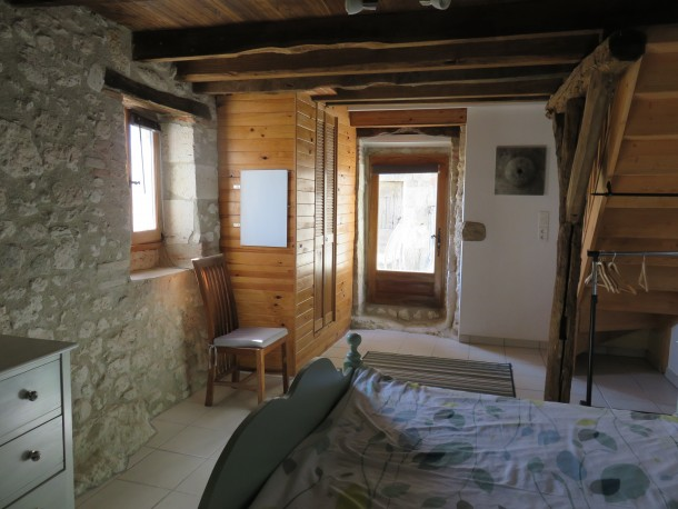Property for Sale in Tarn et Garonne, Castelsagrat, Castelsagrat, Occitanie, France
