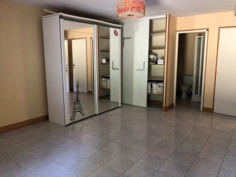 Property for Sale in House Blanquefort Sur Briolance Ref :8923-Mo, Lot-et-Garonne, Blanquefort sur briolance, Nouvelle-Aquitaine, France