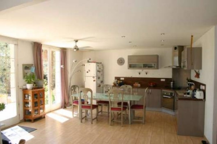 Property for Sale in Character House, Aude, Castelnaudary area, Occitanie, France