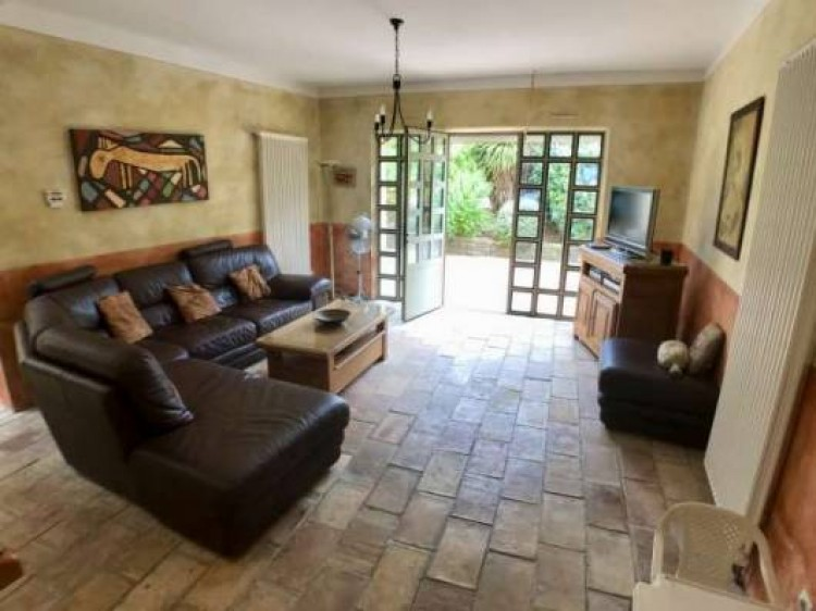 Property for Sale in Character House, Aude, Minervois Corbières Area, Occitanie, France