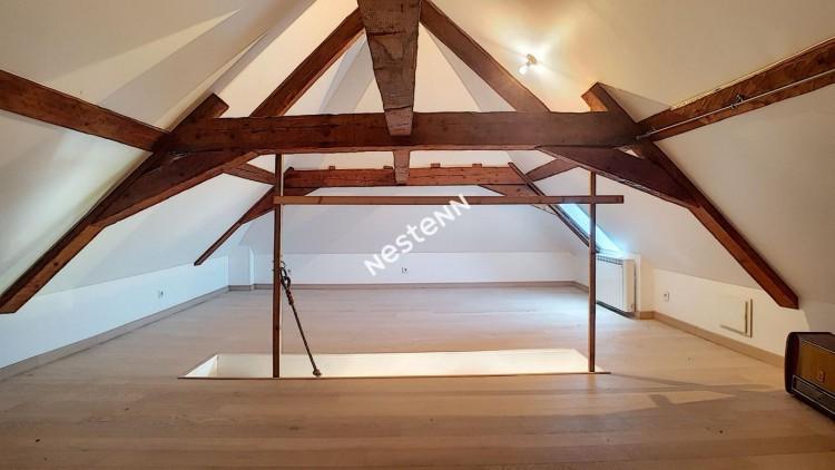 Property for Sale in Apartment, Haute Savoie, Lugrin, Auvergne-Rhône-Alpes, France