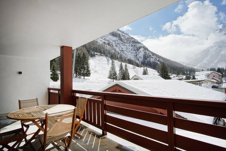 Property for Sale in Portes du Mont Blanc, Haute Savoie, Vallorcine, Auvergne-Rhône-Alpes, France