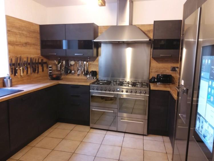 Property for Sale in Apartment in Les Arcs, Var, Provence-Alpes-Côte d'Azur, France