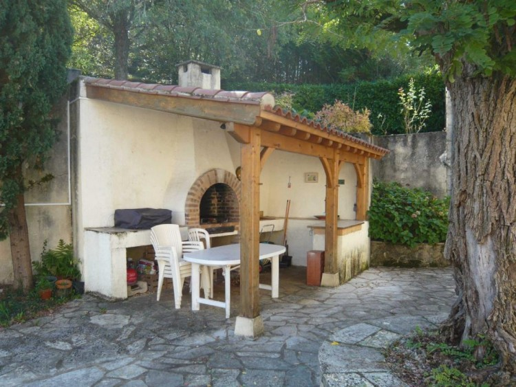 Property for Sale in House, Lot, Albas, Occitanie, France
