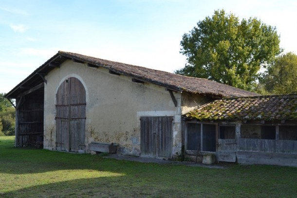 Property for Sale in Gironde, Langon, Langon, Nouvelle-Aquitaine, France