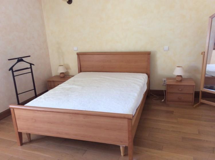Property for Sale in Restored 18th Century Castle, Lot et Garonne, Montesquieu, Nouvelle-Aquitaine, France