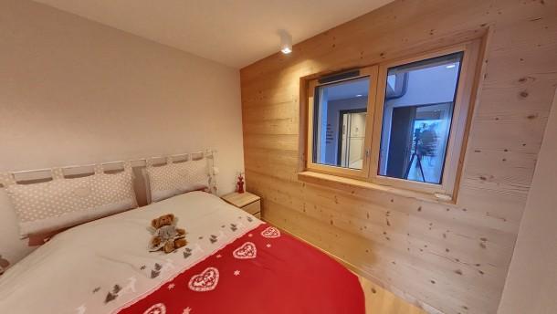 Property for Sale in Haute Savoie, Les Carroz D'araches, Auvergne-Rhône-Alpes, France