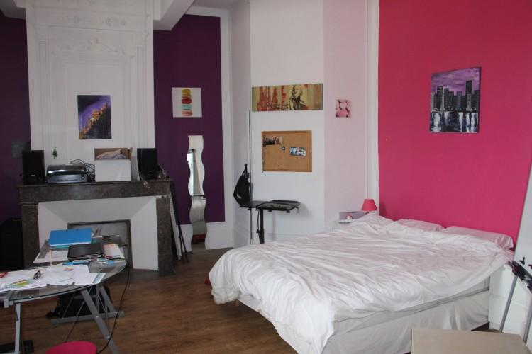 Property for Sale in Charming village property 3 minutes from the Canal du Midi, Haute-Garonne, Near Villenouvelle, Haute-Garonne, Occitanie, France