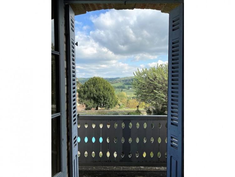 Property for Sale in House Belves Ref :9137-Mo, Dordogne, Belves, Nouvelle-Aquitaine, France