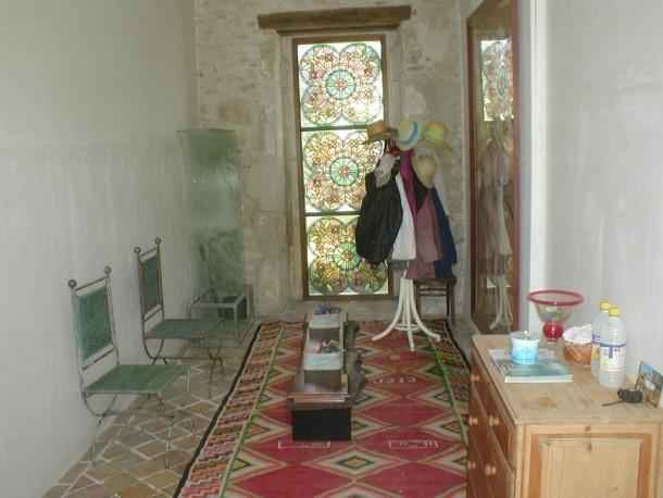 Property for Sale in Lot et Garonne, Nouvelle-Aquitaine, France