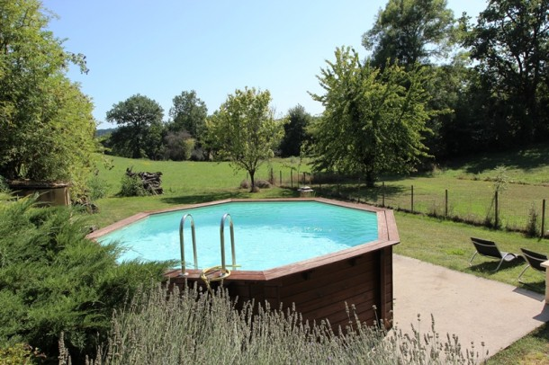 Property for Sale in Dordogne, Nouvelle-Aquitaine, France