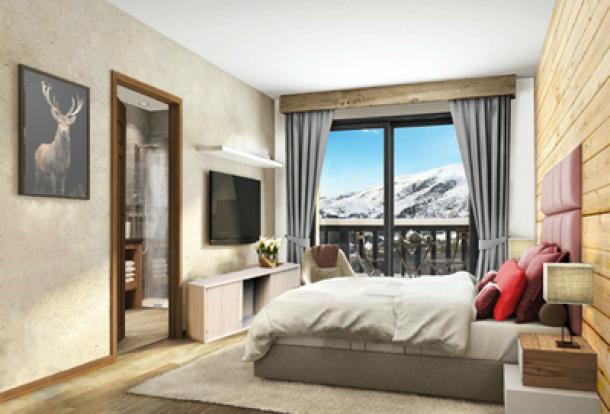 Property for Sale in Haute Savoie, Auvergne-Rhône-Alpes, France