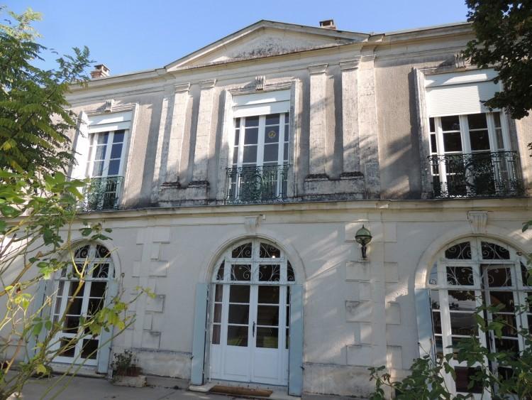 Property for Sale in Between Bordeaux and Bergerac, Lot-et-Garonne, Near Duras, Lot-et-Garonne, Nouvelle-Aquitaine, France