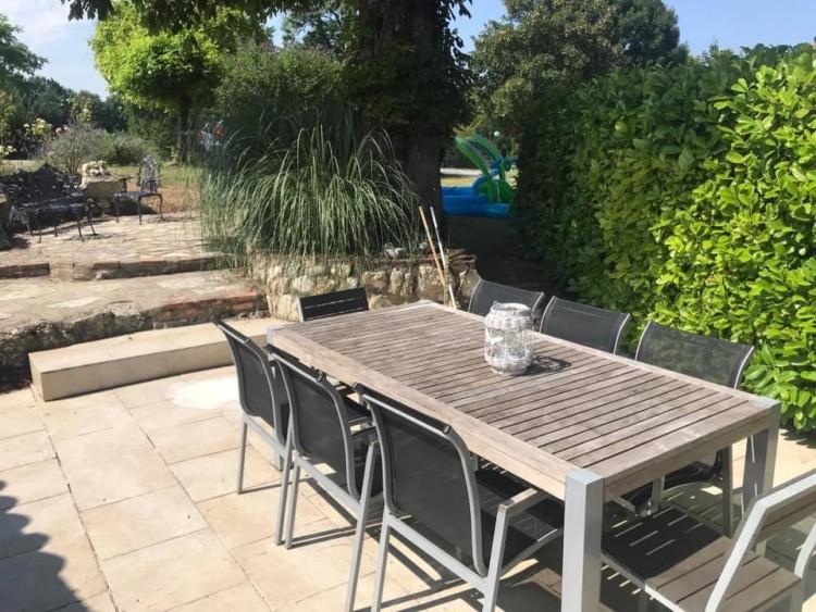 Property for Sale in House, gites and swimming pool, Lot-et-Garonne, Near Beauville, Lot-et-Garonne, Nouvelle-Aquitaine, France