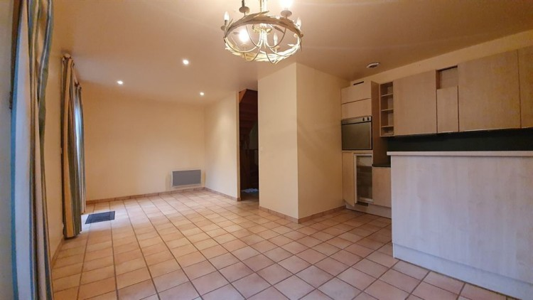 Property for Sale in Ille et Vilaine, Brittany, France