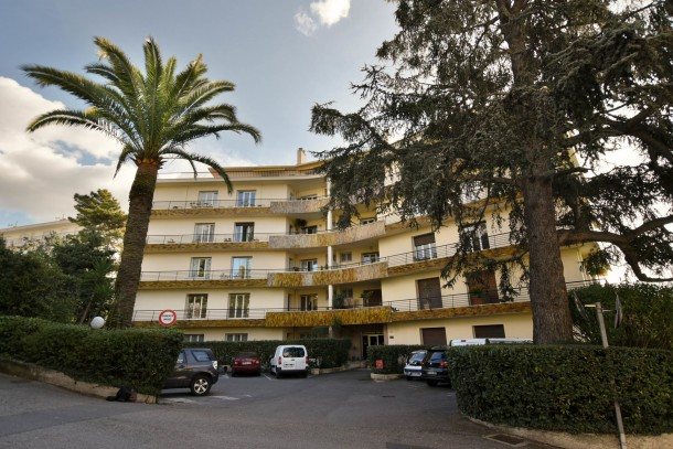 Property for Sale in Alpes Maritimes, Nice, Nice, Provence-Alpes-Côte d'Azur, France