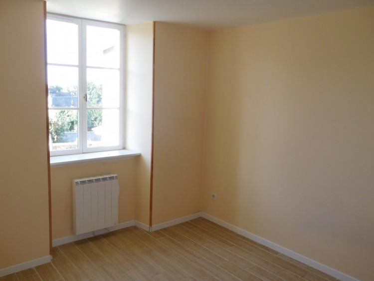 Property for Sale in Property st yrieix la perche 5 rooms, Sud Haute Vienne Centre Ville, Nouvelle-Aquitaine, France