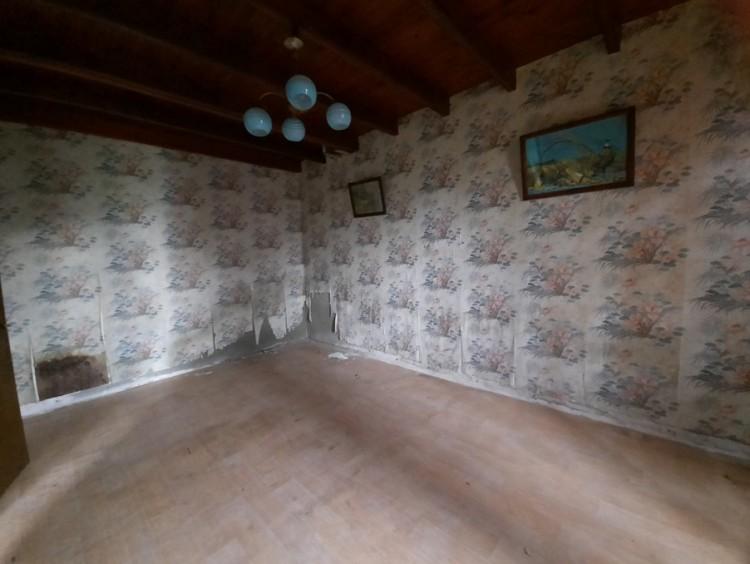 Property for Sale in House Auriac Sur Dropt Ref :9278-Ey, Lot-et-Garonne, Auriac sur dropt, Nouvelle-Aquitaine, France
