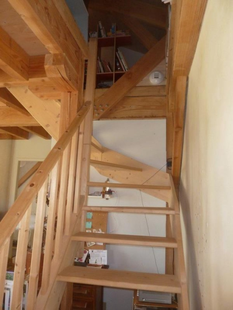 Property for Sale in House, Lot, Lacapelle Cabanac, Occitanie, France