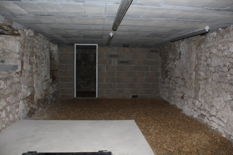 Property for Sale in Perfect Bolt Hole, Dordogne, Near Tocane-Saint-Apre,, Nouvelle-Aquitaine, France