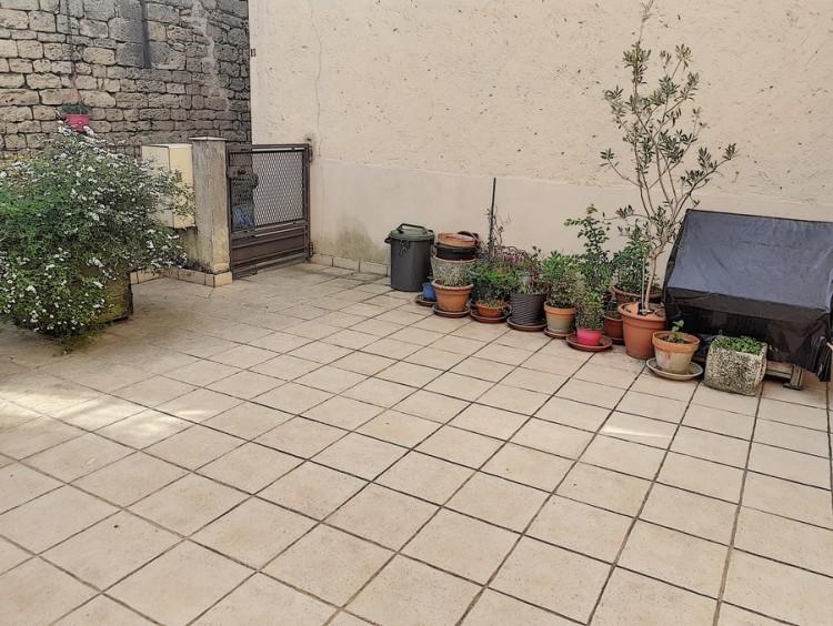 Property for Sale in Apartment Belves Ref :9314-Stc, Dordogne, Belves, Nouvelle-Aquitaine, France
