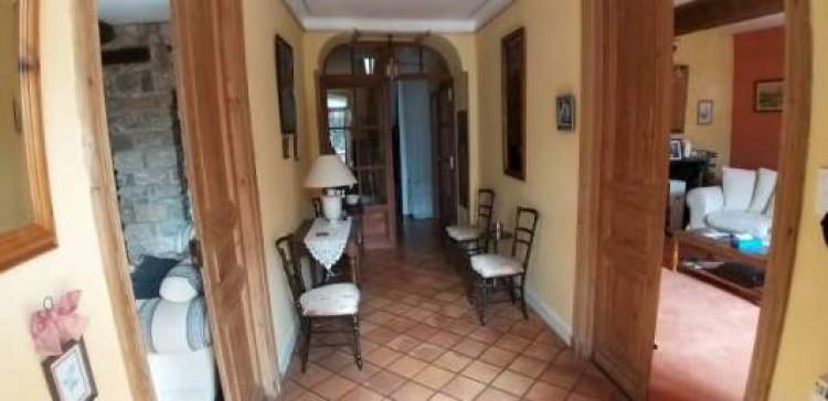 Property for Sale in Maison de Maitre, Aude, Narbonne area, Occitanie, France
