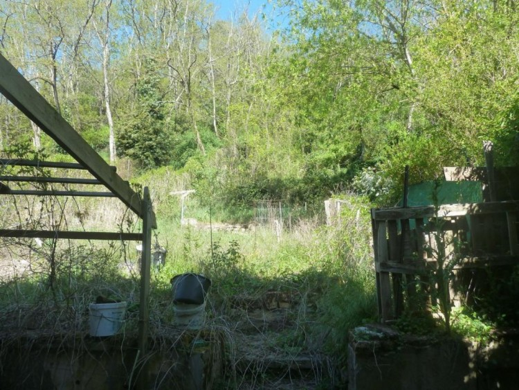 Property for Sale in House to renovate, Fumel, Nouvelle-Aquitaine, France