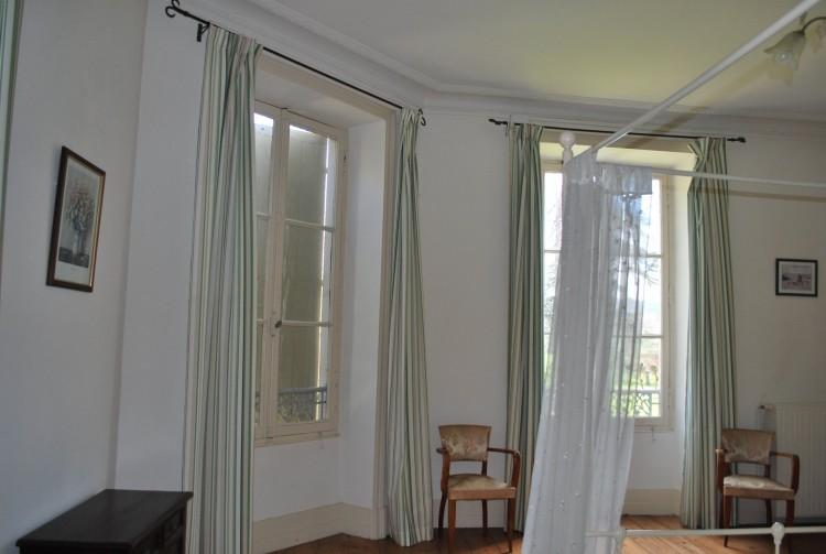 Property for Sale in Splendid, fairy tale château!, Lot, Near Cahors, Lot, Occitanie, France