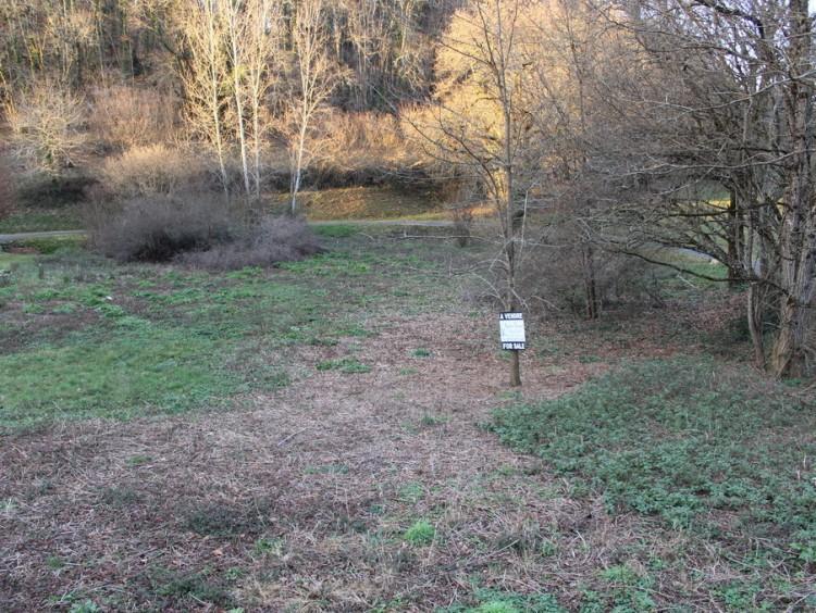 Property for Sale in Land Cadouin Ref :7182t-Vi, Dordogne, Cadouin, Nouvelle-Aquitaine, France
