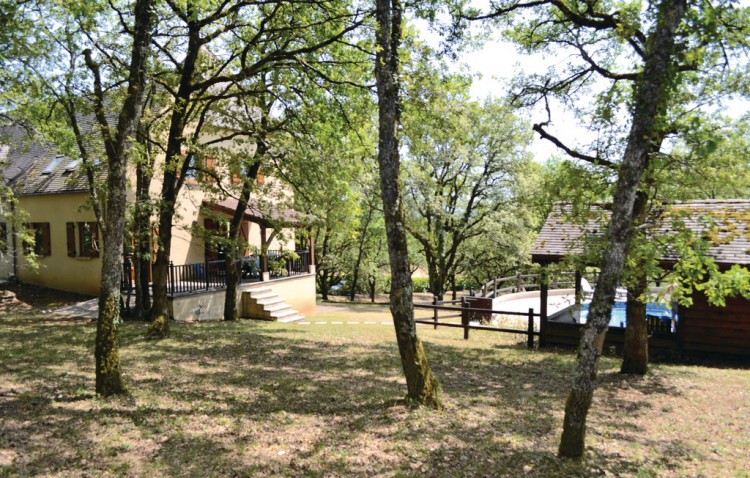 Property for Sale in An impressive Property On The Edge Of A Pretty Lot Village Not Far From A Choice Of Pretty Towns including Monpazier And Bergerac Airport Under 1hr Drive, Lot, Villefranche de Perigord, Occitanie, France