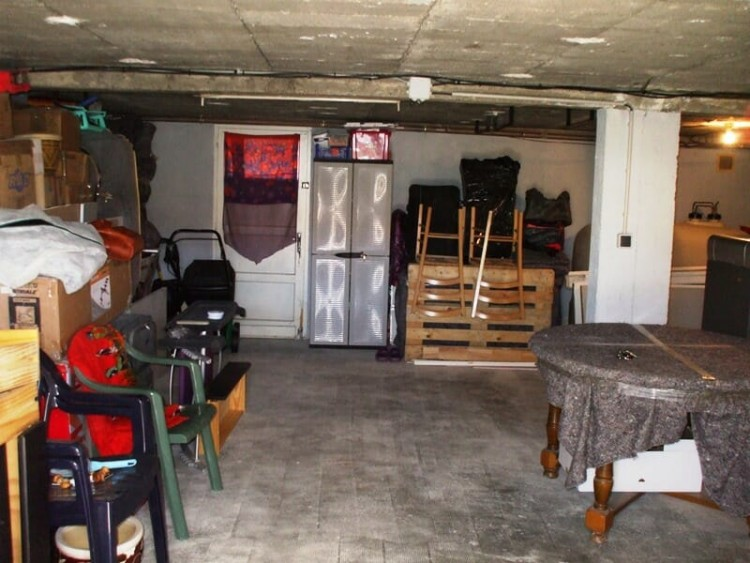Property for Sale in A Traditional Property For Sale With Basement Close To Eymet And Miramont Bastide Market Towns, Lot-et-Garonne, Miramont de Guyenne, Nouvelle-Aquitaine, France