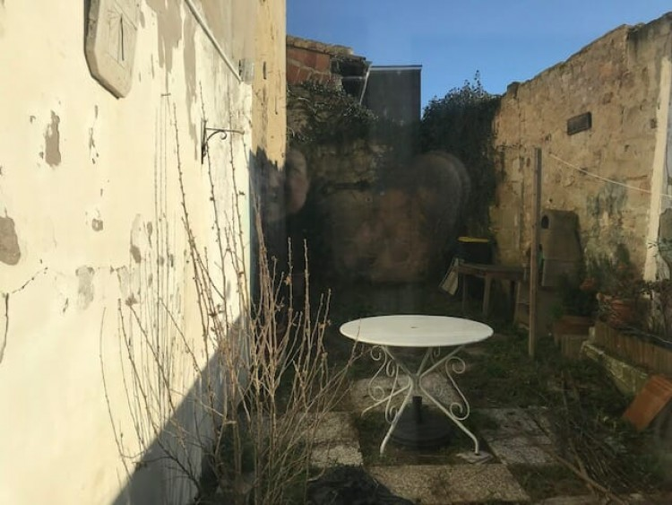 Property for Sale in A Stone Built 3 Bedroomed Town House For Sale in The Heart Of Mirmaont Bastide Town Popular For its Weekly Market And Amenities, Lot-et-Garonne, Miramont de Guyenne, Nouvelle-Aquitaine, France