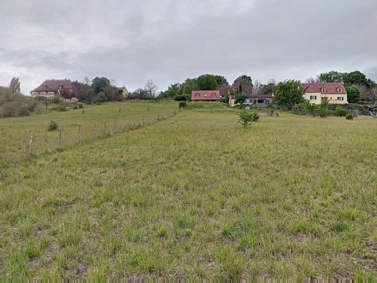 Property for Sale in House Cenac Et St Julien Ref :9429-Stc, Dordogne, Cenac et st julien, Nouvelle-Aquitaine, France