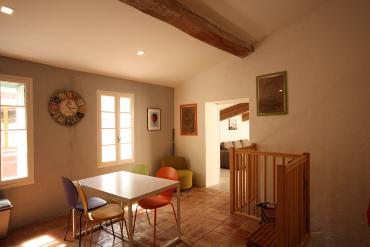 Property for Sale in House in Paziols, Aude, Occitanie, France